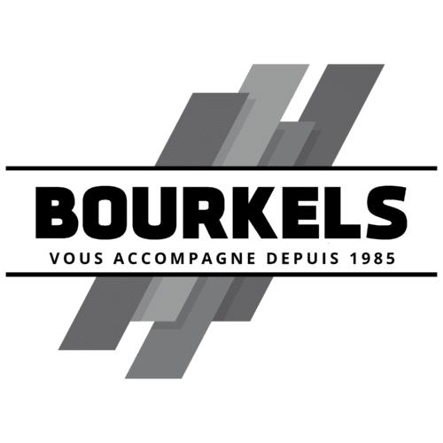 La Franchise Bourkels